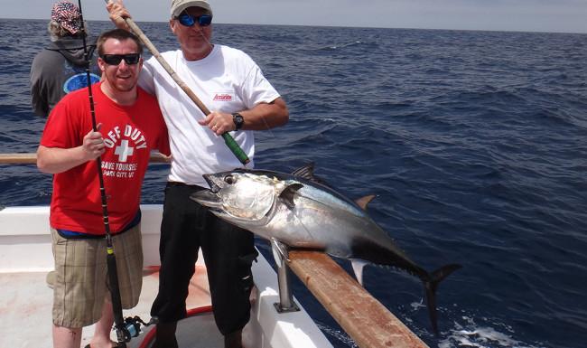 Searchersportfishing Com About Searchersportfishing Com