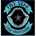 processor-logos-fivestar