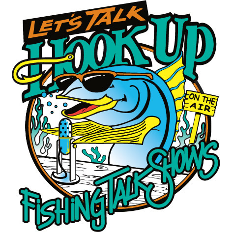 team hook up fishing Guaranteed lowest prices on bass fishing tackle from every top brand.
