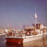 cape-polaris-old-fishing-pics-040