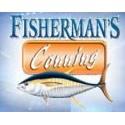 processor-logos-fishcanning