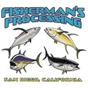 processor-logos-fishprocessing