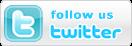 Follow Searcher Sportfishing on Twitter