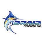 braid-logo