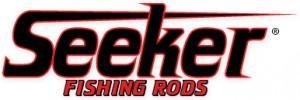 SEEKER_logo-300x100