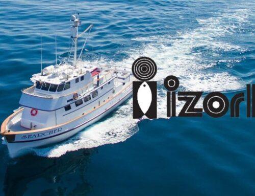 Izorline 3-Day Trip